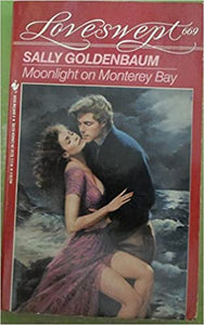 Moonlight on Monterey Bay Mass Market Paperback – January 1, 1994 by Sally Goldenbaum  (Author)