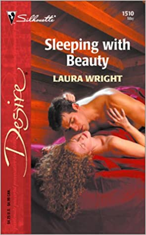 Sleeping With Beauty Mass Market Paperback – May 1, 2003 by Laura Wright  (Author)