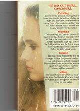 A Tear Must Fall Paperback – January 1, 1989 by Rebecca Blanchard (Author)
