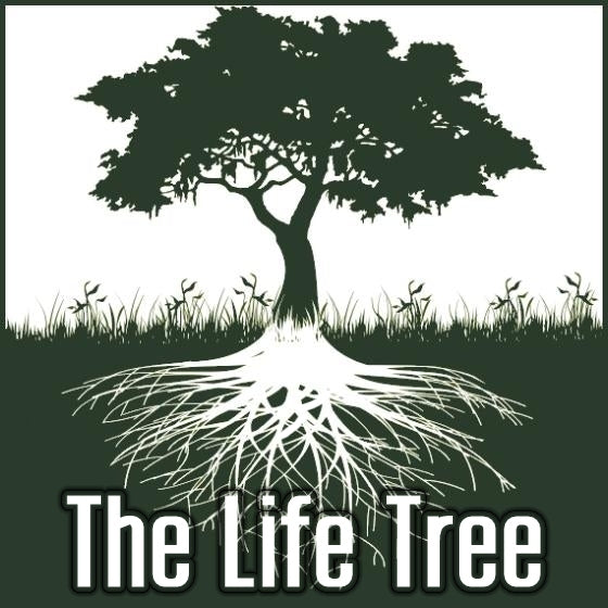 TheLifeTree.com