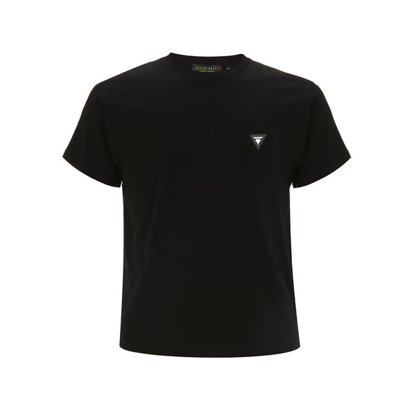 T-Shirt Icon black