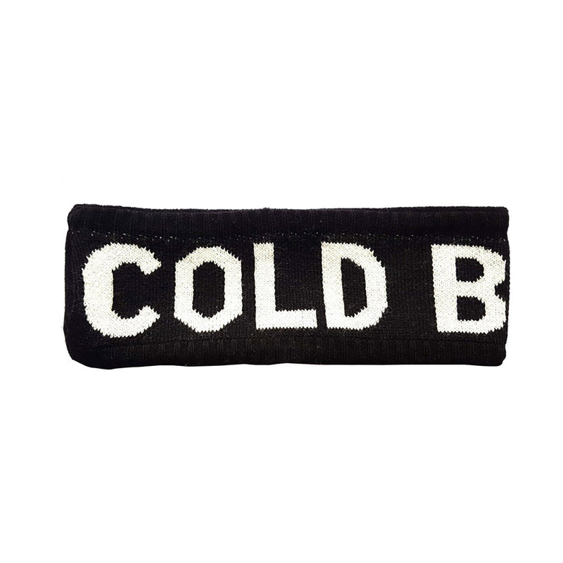 Headband Cold Berlin