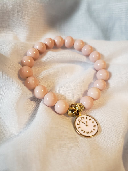 Love Waits Bracelet [Exclusive]