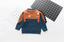 Load image into Gallery viewer, Mark J  Trendy Jumper