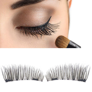 3D Magnetic Eye Lash