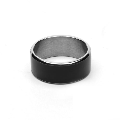 Smart Ring for Android