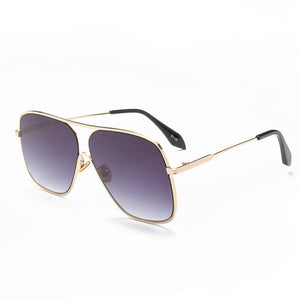 69fb4ef9b08 Large and strong sunglasses – Crown Groom