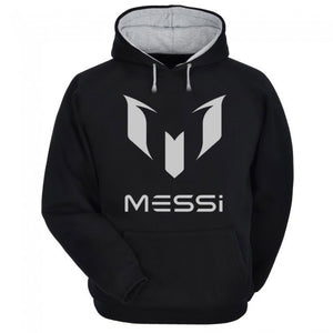 Messi Hoodie for men, Women