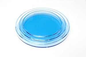 AVF Fearless Nesting Tray Set Blue