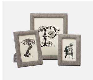 Kemi Photo Frames
