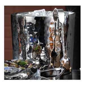 Festiva Double Walled Champagne Cooler