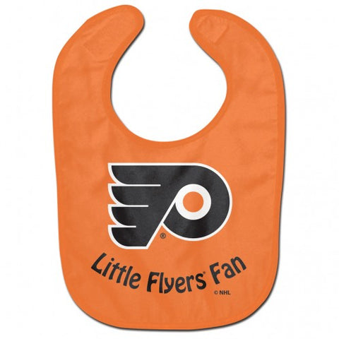 Philadelphia Flyers Fleece Throw Blanket