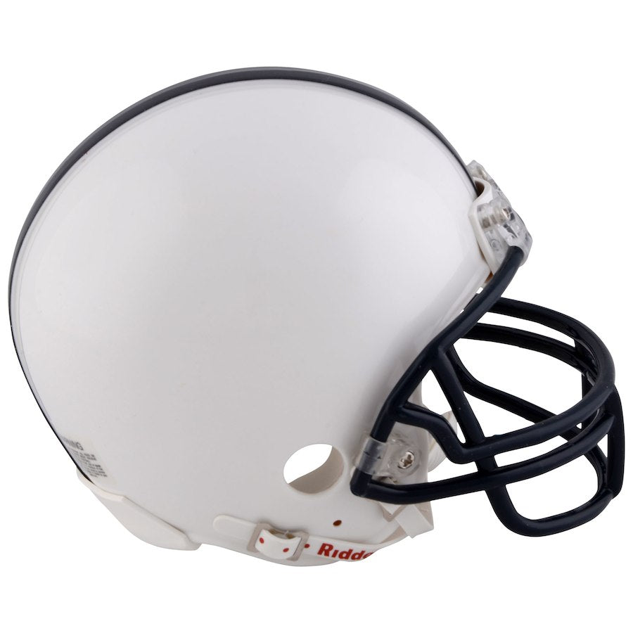 Penn State Replica Mini Football Helmet