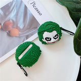 Joker Airpods Pro Case -  - TomorrowSummer