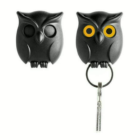 Keyring Holder, Unique Cool Home and Unusual Wall Decoration