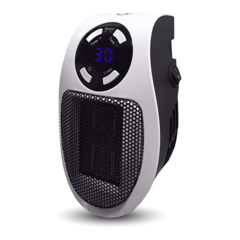 HOTIX Pro Powerfull Mini Heater