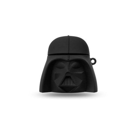 Stars Wars Airpods Case