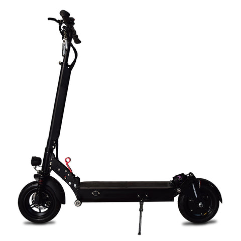 MOBOFLY Alpha 10inch Water-proof E-Scooter Y5