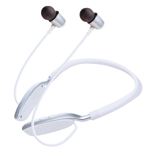 Neck Wear Sports Bluetooth Earphone -CF002