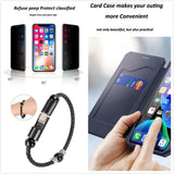 iPhone Accessories Package :Businesspeople Style SAVE 10%