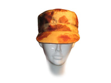 """Color Pie"" Hat"