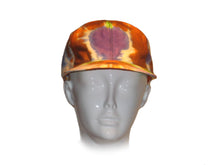 """Purple Heart"" Baseball Hat"