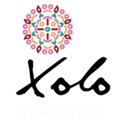 Xolo Boutique