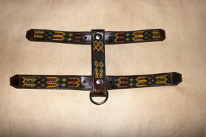 Medium Harness