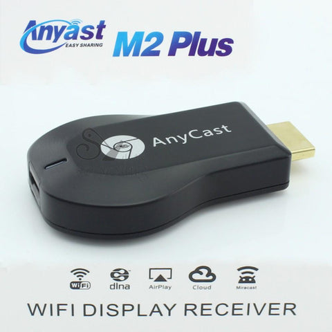 HDMI Wifi dongle ANYCAST 1080p