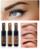 Tattoo Brow Gel Tint