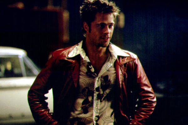 cbc99e317 Top 10 Men's Leather Jackets in Movies - Independence Brothers