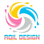 Aqildesign