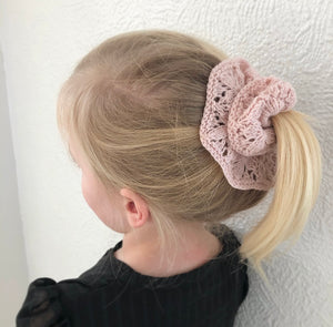 New - Erantis Scrunchie