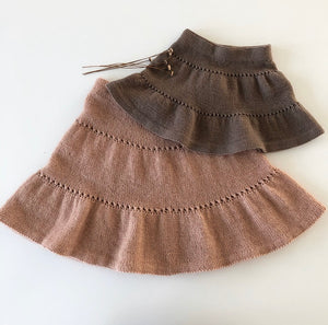 New - Sif's Pearlskirt