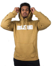 Load image into Gallery viewer, Casual Men's Hoodie