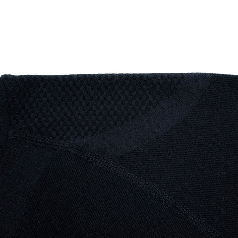 Image of FormKnit | S1