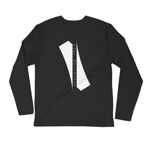 TWIN AZUL ESSENTIAL LONG SLEEVE