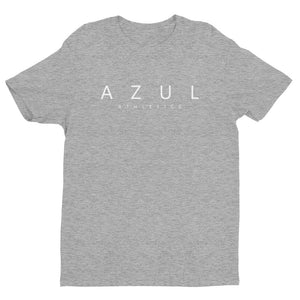 AZUL GREY HEATHER