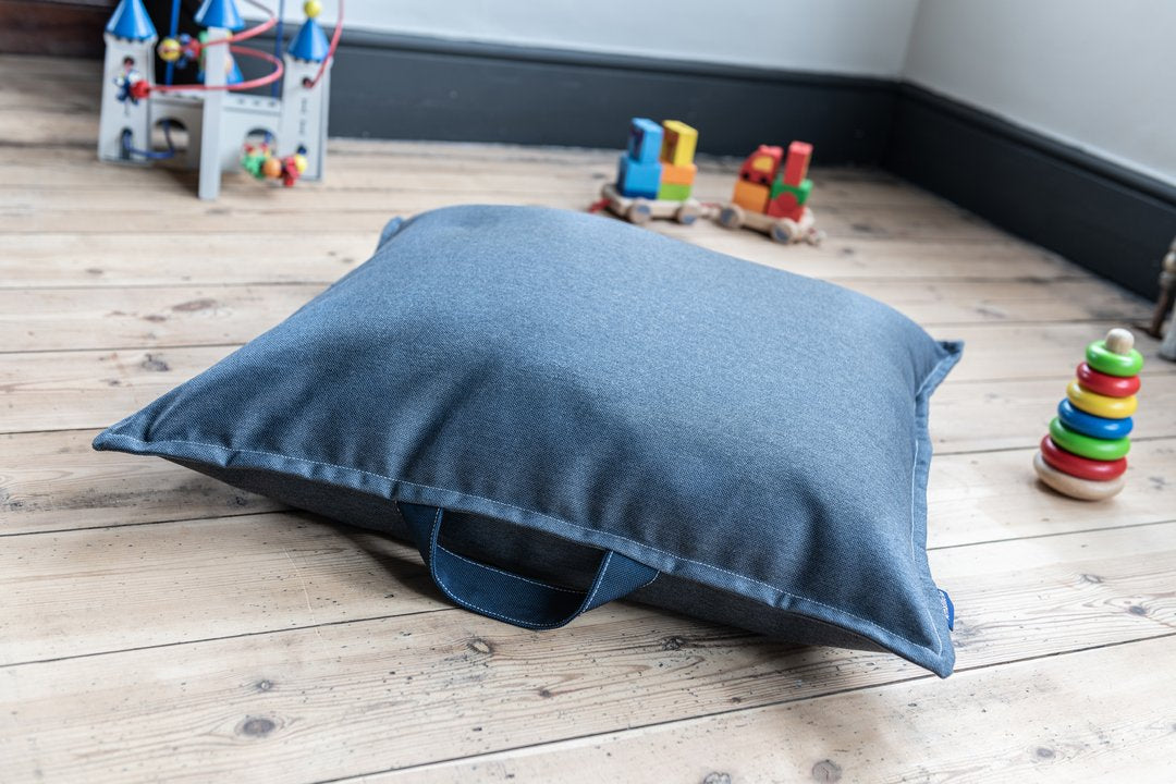 Children's Floor Cushion