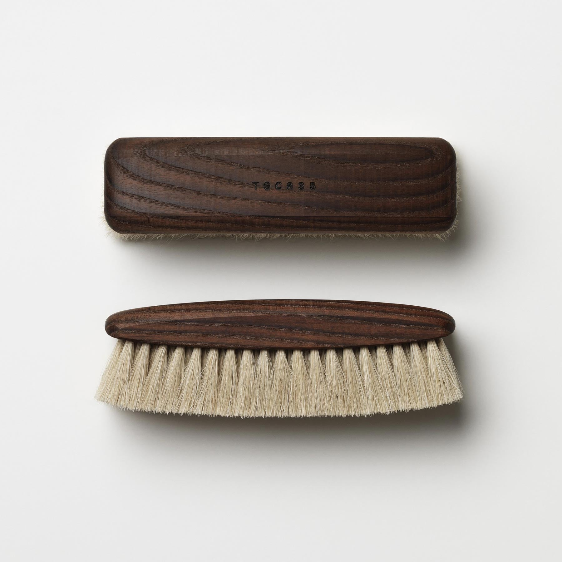 TGC035 light shoe brush