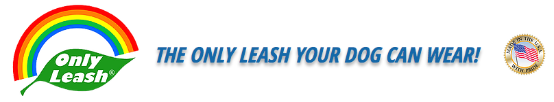 Only Leash