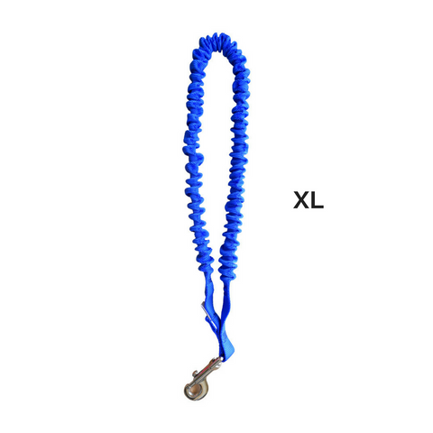 Only Leash - Blue - XL - Only Leash