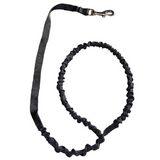 Only Leash MINI (small dogs) - Only Leash