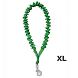 Only Leash - Meadow Green - Only Leash
