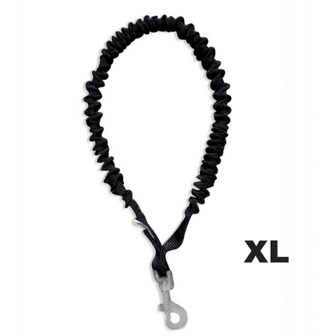 Only Leash -Black - Only Leash