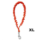 Only Leash - Orange - Only Leash