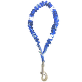 Only Leash - Blue Camo