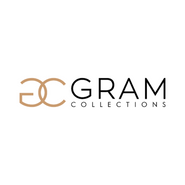 GRAM has today become a point of reference within the jewellery sphere, with sixty years of jewellery experience under its belt as well as its very seasoned digital international team which is available to its customers 7 days a week through the GRAM webs