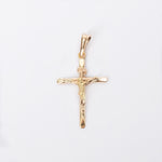 Load image into Gallery viewer, Holy Cross Pendant