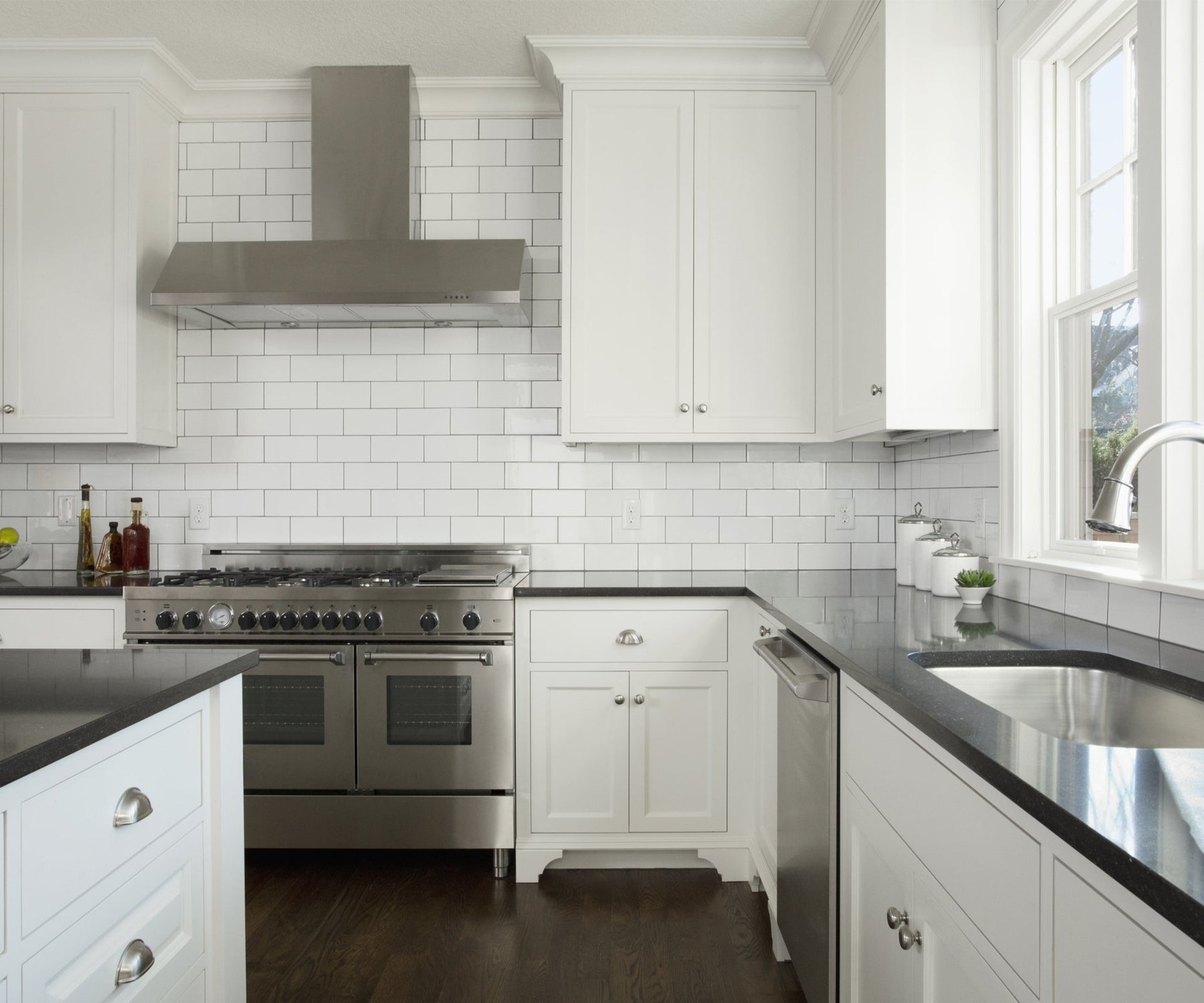 Shaker kitchen tiles-ceramicplanet.co.uk